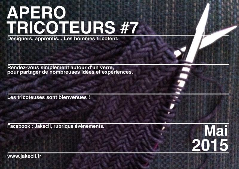 Apéros tricoteurs 7 800x566