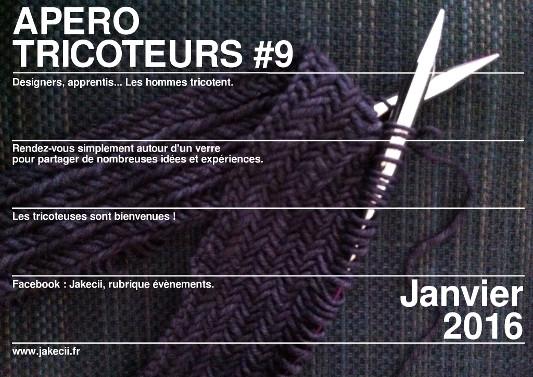 Jakecii - Apéro tricoteurs 9 - home